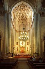 CiudadRodrigo.Catedral de Santa María.2.jpg