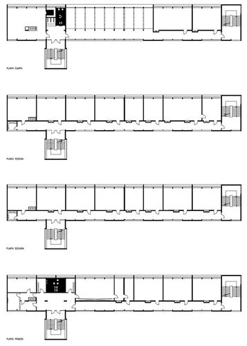 ColegioAlemanValencia.Planos2.jpg