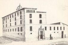 Convento monjas2gr.jpg