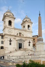 Léglise de la Trinità dei Monti (Rome) (5977766836).jpg