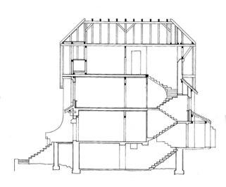 LeCorbusier.VillaJaquemet.Planos5.jpg