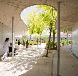 Manuel Ocaña.Centro geriátrico Santa Rita.1.jpg