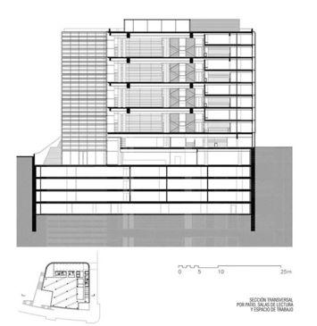 Rafael Moneo.Biblioteca de Deusto.planos5.jpg