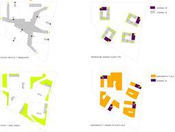 RuedaPizarro.156 viviendas transitorias.planos2.jpg
