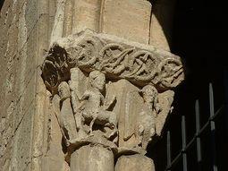San Millan.Segovia.5.jpg