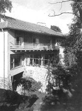 Scharoun.CasaMoll.2.jpg