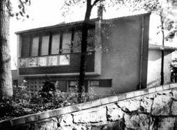 Scharoun.CasaMoll.6.jpg