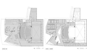 UNStudio.TeatroAgora.Planos2.jpg