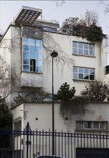 Andre Lurcat. Villa Guggenbuhl.2.jpg