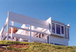 Esenman.House II.4.jpg