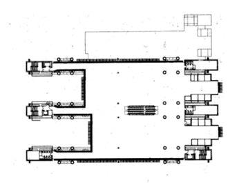 Foster.SedeHSBC.planos1.jpg