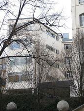 Le Corbusier.Palacio del Pueblo.4.jpg