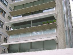 MendesDaRocha.EdificioGuaimbe.2.jpg