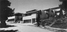 Neutra.ApartamentosStrathmore.2.jpg