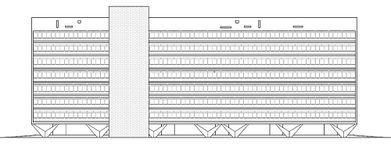 Niemeyer.Interbau.Planos3.jpg