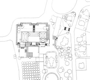Olbrich.Torre Matrimonio y expo.Planta.jpg