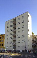 Terragni.CasaRusticiComolli.2.jpg