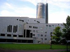Aalto.opera de essen.2.jpg