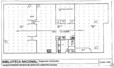 ClorindoTesta.BibliotecaNacional.Planos1.jpg