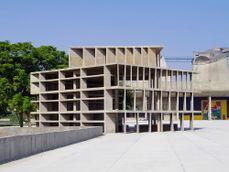 LeCorbusier.TorreSombras.3.jpg