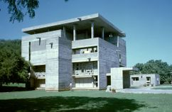 Le Corbusier.CasaShodan.8.jpg