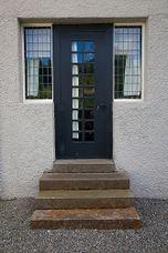 Mackintosh.Hill House.4.jpg