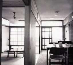 MaekawaKunio.ApartamentosHarumi.8.jpg
