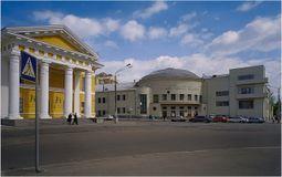 NikolaiShehonin.ClubPishchevik.5.jpg