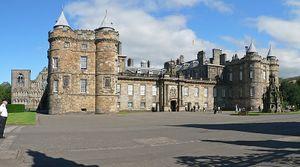 Royal Palace of Holyroodhouse 2.jpg