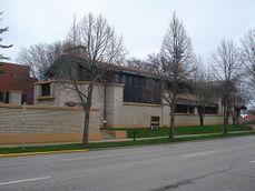 Wright.Casa Dana.F3.jpg