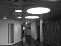 Aalto.Casa de los paises nordicos.6.jpg