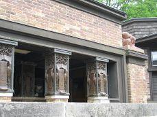 Casa y Estudio de Frank Lloyd Wright.4.jpg