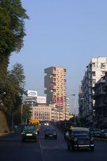 CharlesCorrea.ApartamentosKanchanjunga.5.jpg
