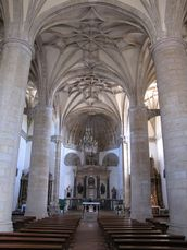EspinosaMonteros.IglesiaSantaCecilia.4.jpg