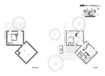 Khan.Casa Norman Fisher.Planos2.jpg