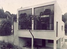 La maison Van Doesburg Meudon 2.jpg