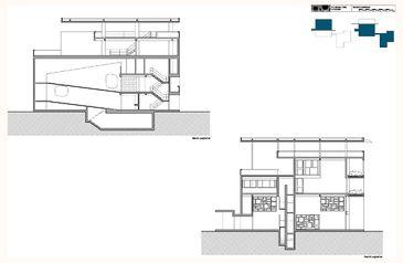 Le Corbusier.CasaShodan.Planos10.jpg