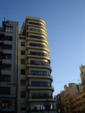 LuisAlbert.EdificioAlonso.1.jpg