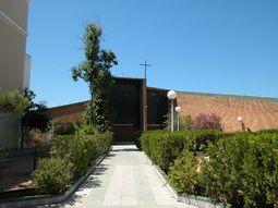 MiguelFisac.IglesiaPuntaUmbria.2.jpg