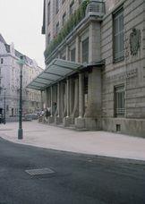 Otto Wagner Postsparkasse.10.jpg