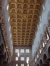 Pisa.Duomo.ceiling01.jpg