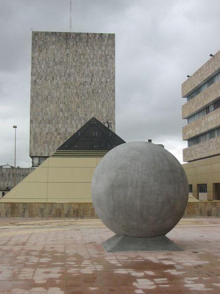 Archivo:Plaza de la Justicia en Costa Rica (6).JPG