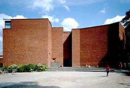 Aalto.UniversidadPedagogia.5.jpg