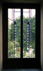Casa Barnsdall.Frank Lloyd Wright.12.jpg