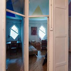 Casa Melnikov.12.jpg