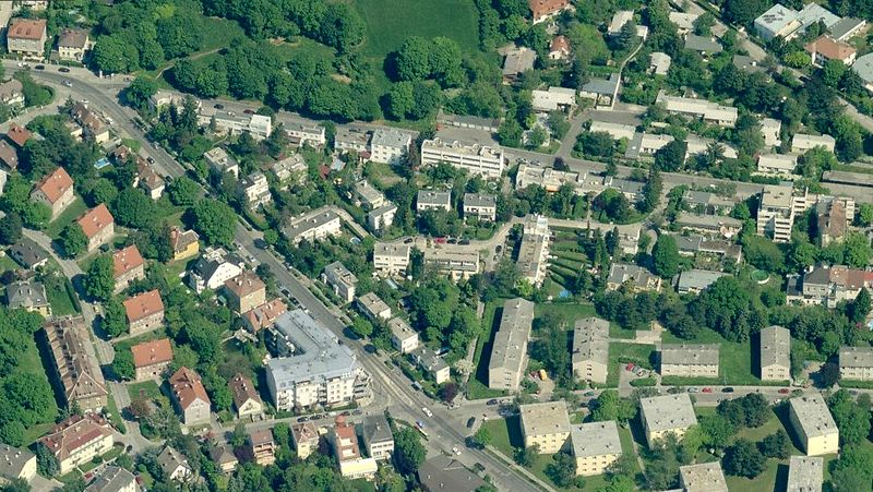 ColoniaWerkbundViena.1.jpg