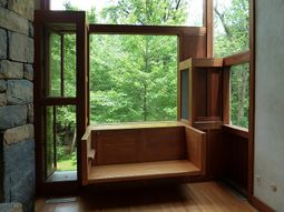 Kahn.Casa Norman Fisher.9.jpg