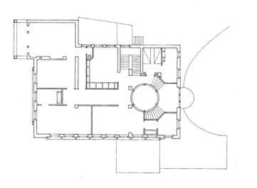 LeCorbusier.VillaFavreJacot.Planos2.jpg