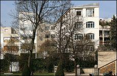 Le Corbusier.Palacio del Pueblo.3.jpg