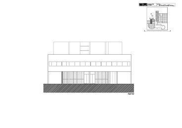 Le Corbusier.Villa savoye.Planos4.jpg